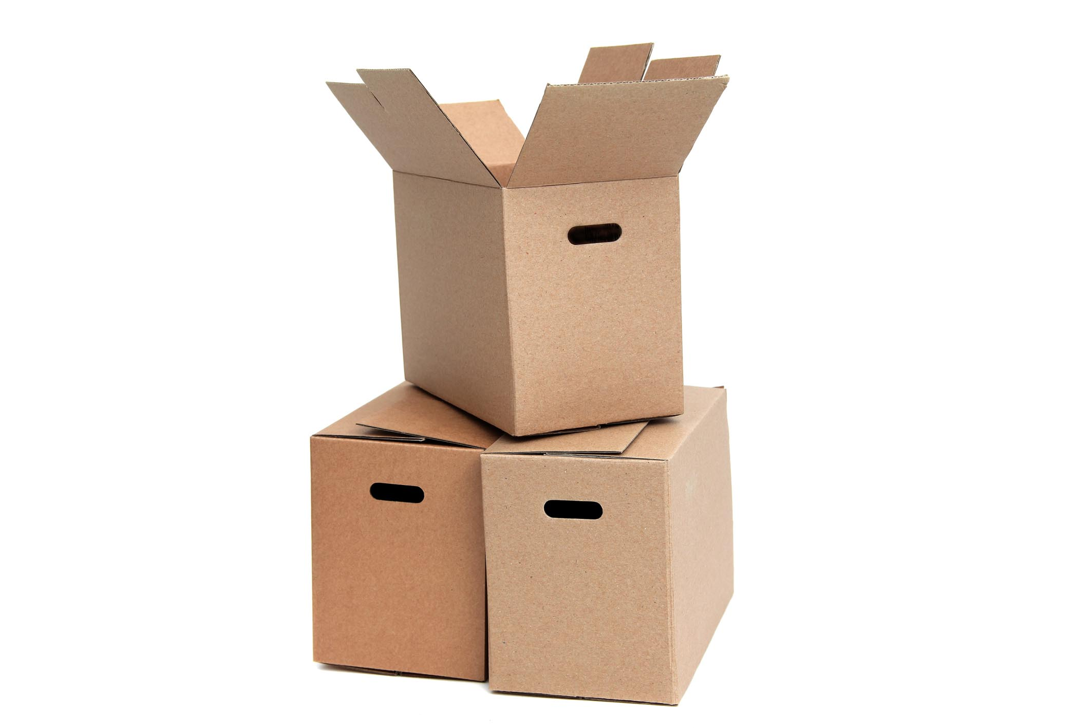 office depot recycling recycling depot town of edson home depot kitchen garbage cans. Black Bedroom Furniture Sets. Home Design Ideas
